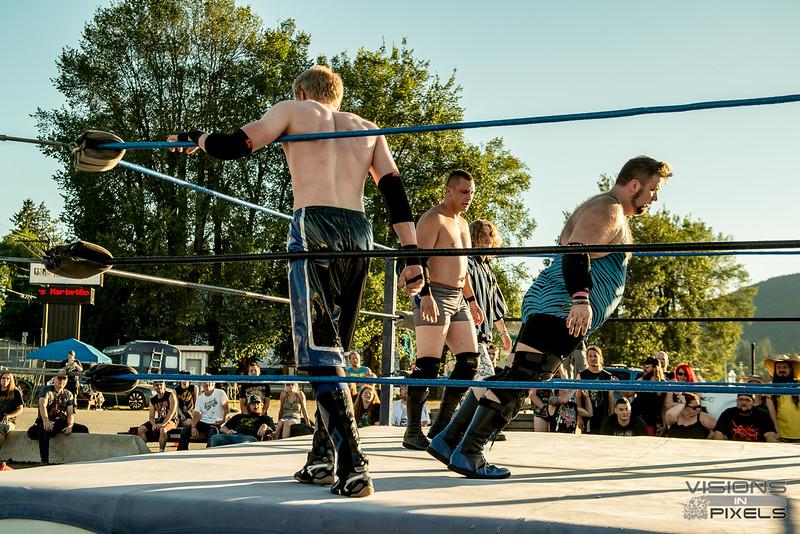 Wrestling07-18-15-2914.JPG
