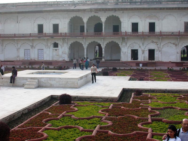 Agra (50).JPG