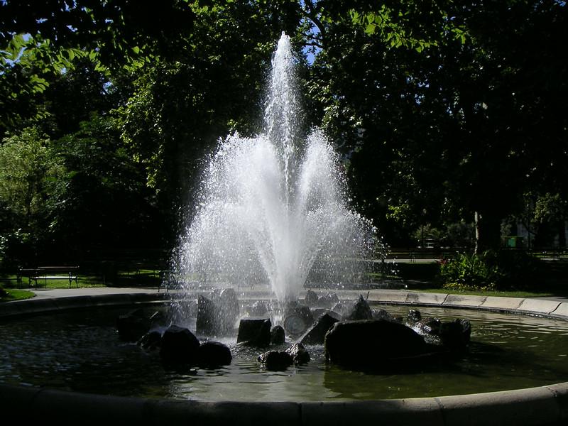 08 Fountain.JPG