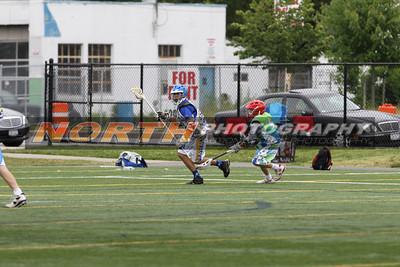 6/5/2011 Field of Dreams West 3PM - LI Jesters v. Tomahawks(PF15)
