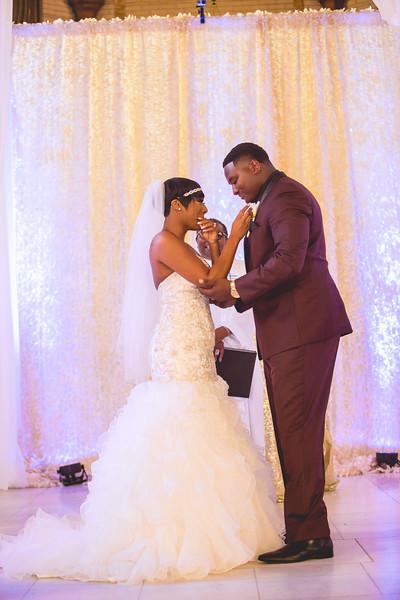 Benson Wedding-0650.jpg