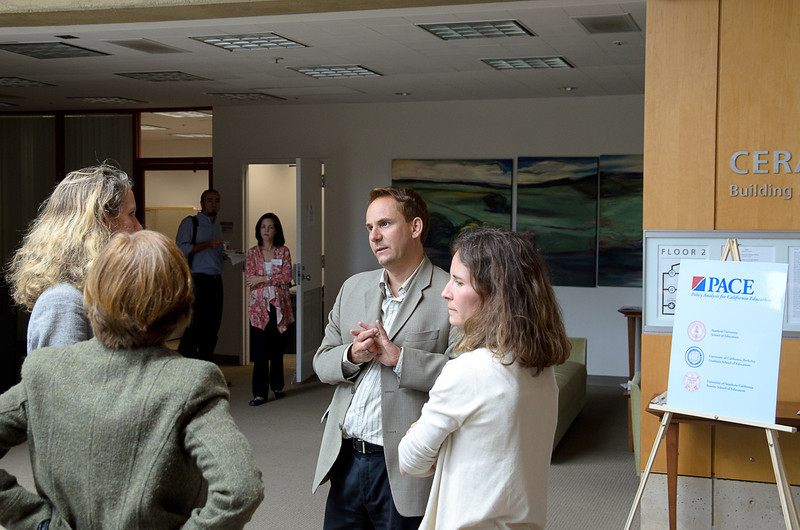 20110527-PACE-conference-5533.jpg