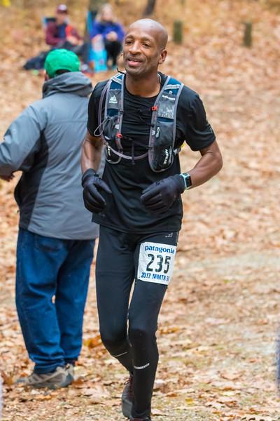 2017 Mountain Masochist 50 Miler Trail Run 058.jpg