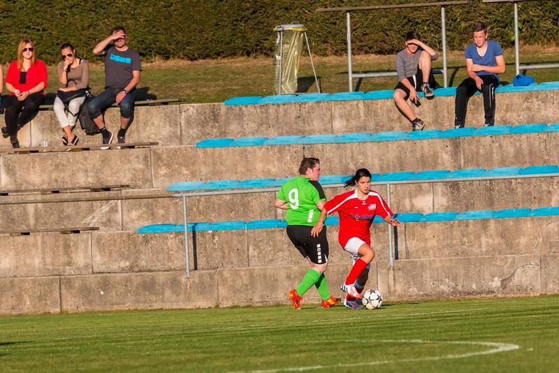 FC Pingau-Friedberg Damenmannschaft-48.JPG