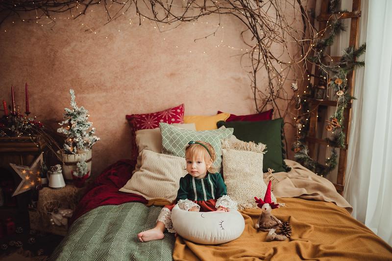 Ilinca Craciun 2019_Catalina Andrei Photography-26.jpg