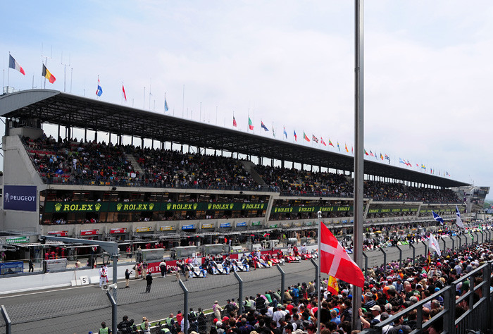 Le Mans Prerace 04.jpg