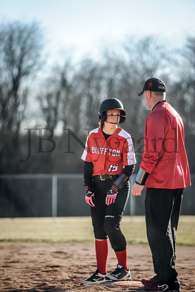 3-23-18 BHS softball vs Wapak (home)-141.jpg