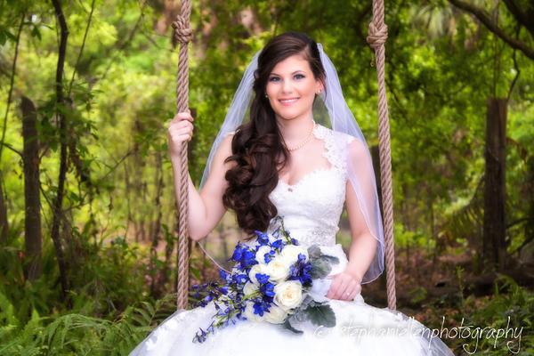 wedding_tampa_Stephaniellen_Photography_MG_0146-Edit.jpg