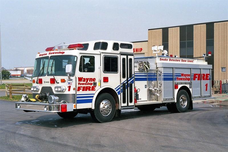 WAYNE TOWNSHIP  ENGINE 1  1993 DUPLEX - YOUNG   1500-1000-60F   WHITE.jpg