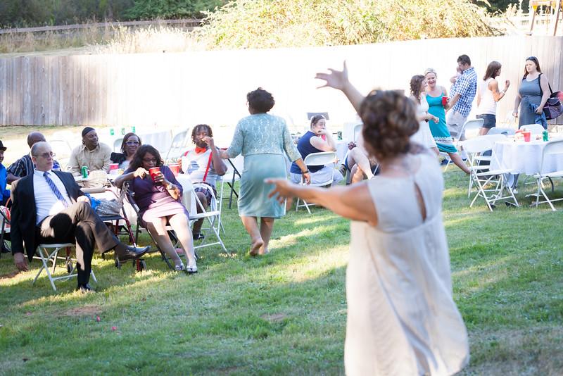 ALoraePhotography_Kristy&Bennie_Wedding_20150718_675.jpg