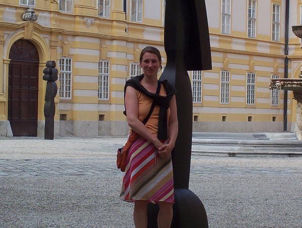 Holiday Austria/Italy 1