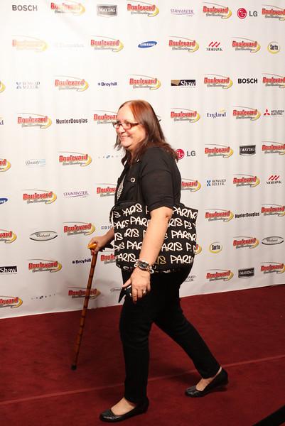 Anniversary 2012 Red Carpet-1498.jpg