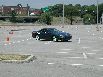 07-22-01 Roanoke autox