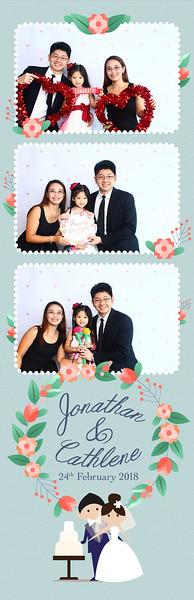 Vivid-with-Love-Wedding-of-Jonathan-&-Cathlene-05.jpg