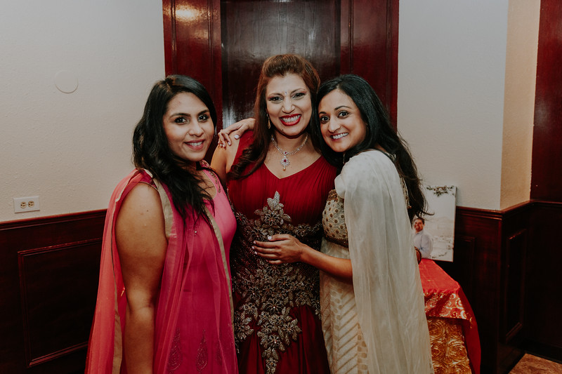 Swapna and Atul Friday-46.jpg