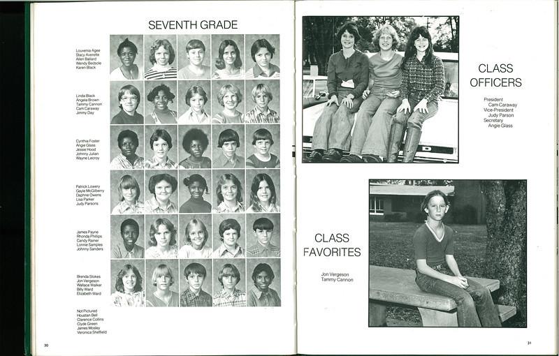 1979-0017.jpg