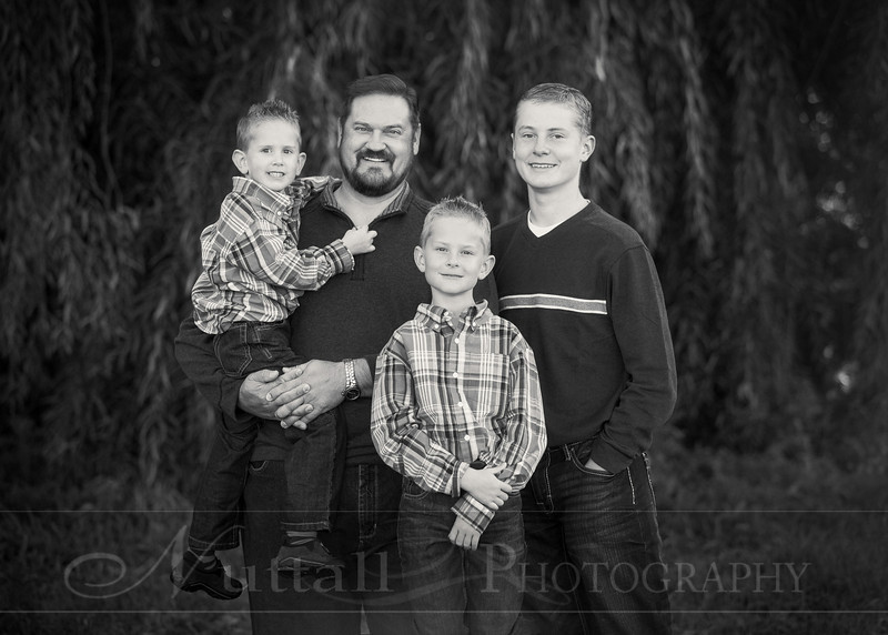 Heideman Family 47bw.jpg