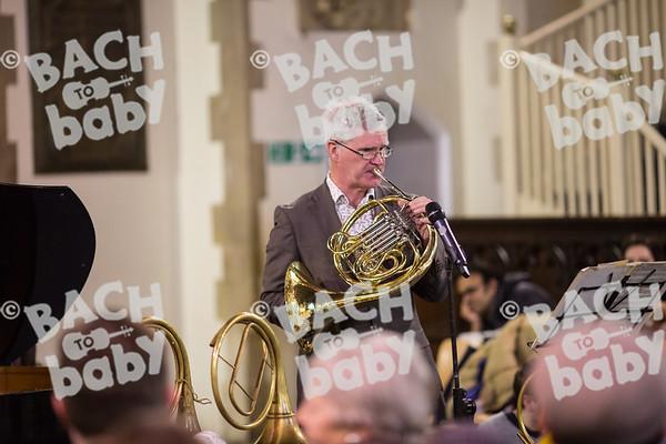 Bach to Baby 2018_HelenCooper_Hampstead Rosslyn Hill-2018-03-17-19.jpg