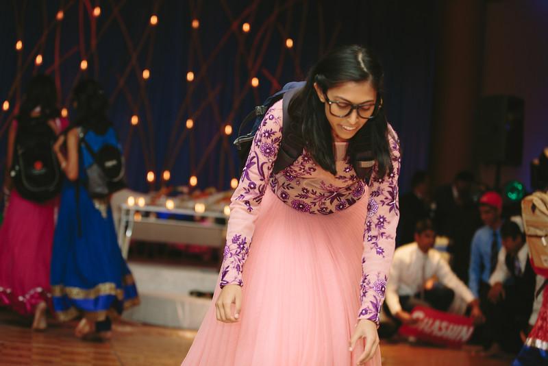 Le Cape Weddings_Trisha + Shashin-R-41.jpg