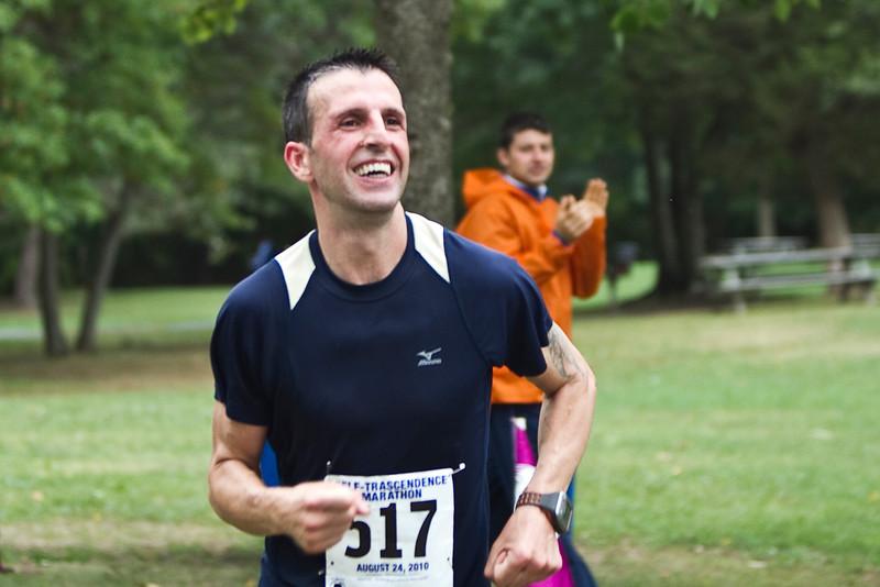 marathon10 - 615.jpg