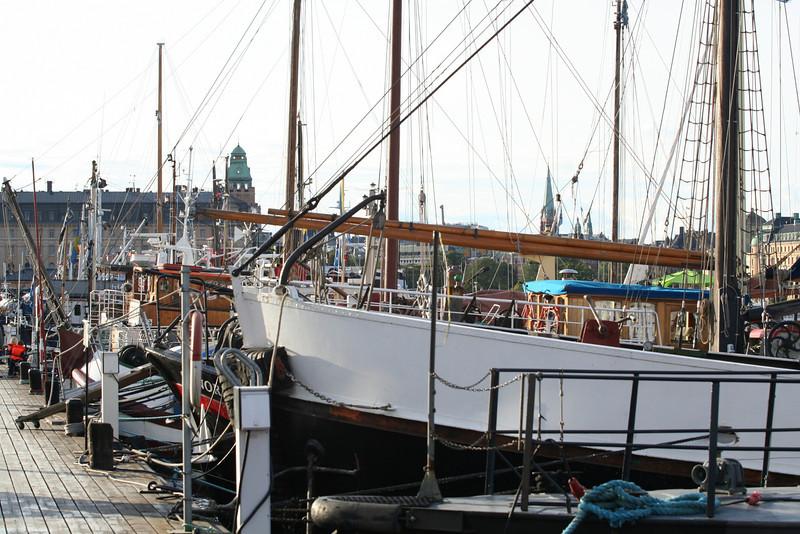 Skeppsholmen 130