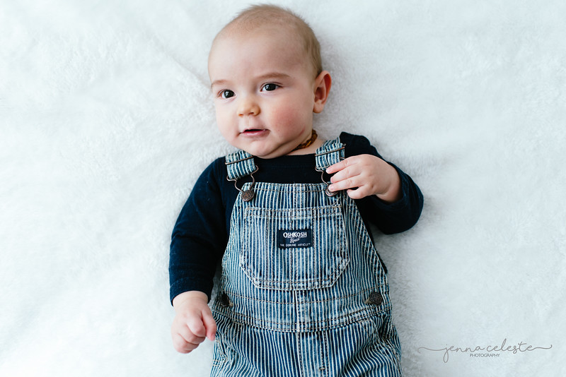 0865birth infant newborn photography Northfield Minnesota photographer-.jpg