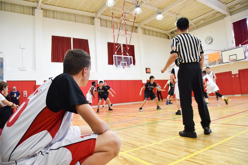 Sams_camera_JV_Basketball_wjaa-0422.jpg