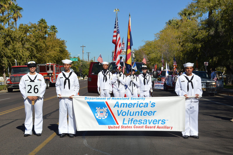 2013 Veterans Day Parade 11-10-2013 11-21-42 PM.JPG
