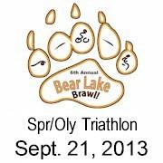Bear Lake Brawl Spr/Oly