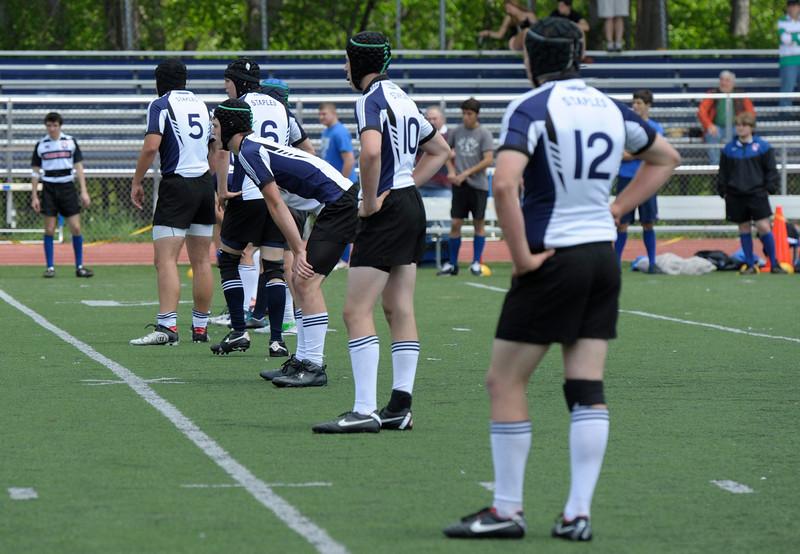 SHS Rugby v Fairfield_009.JPG