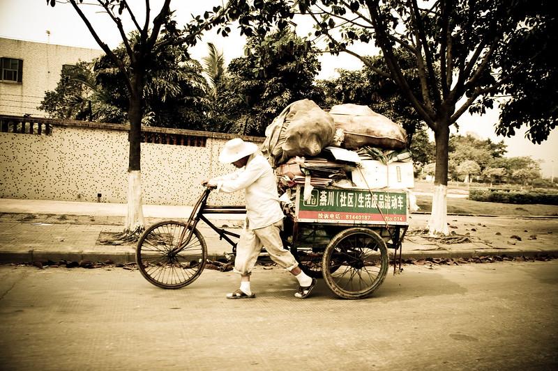 fonsecafoto-china-94.jpg