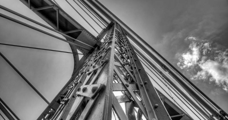 Roebling2497 (1).jpg