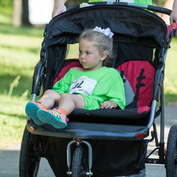 2017 Carilion Life-Guard 5K Rotor Run 131.jpg