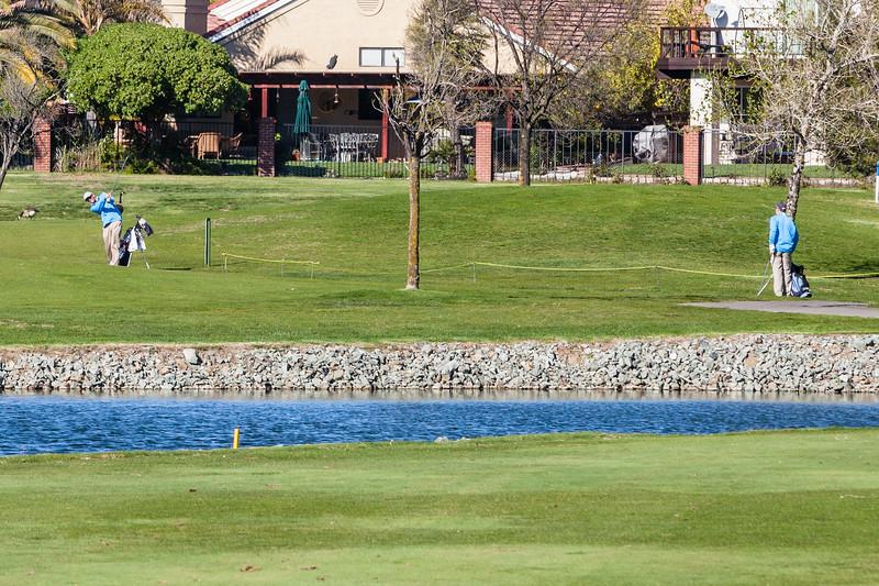 Golf-1182.jpg