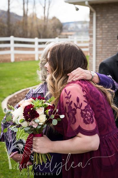 wlc Lara and Ty Wedding day1122019.jpg