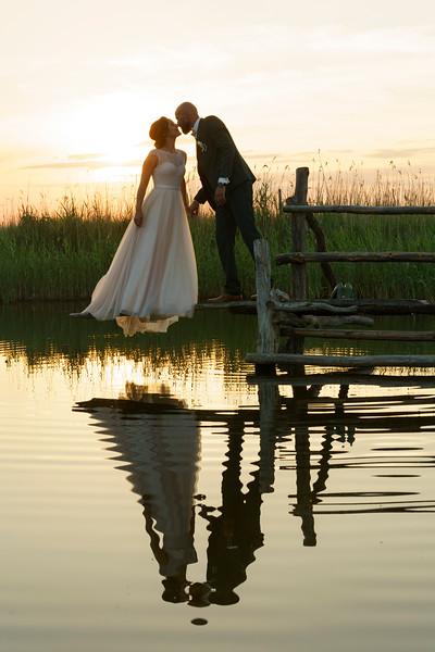 Alise&Andris-Sunset-26.jpg
