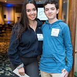 Jewish National Fund 2019 Breakfast for Israel in Pittsburgh