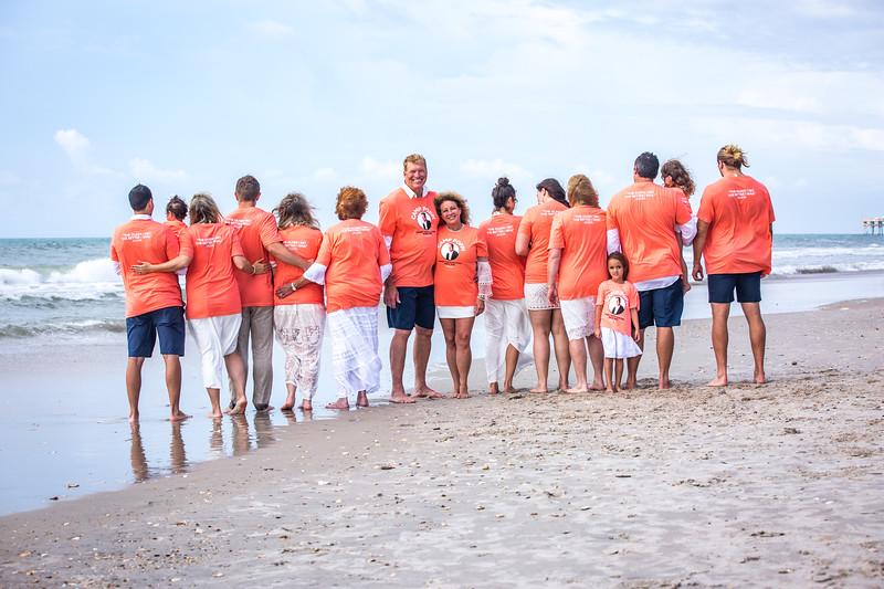 Surf City Family Photos-283.jpg