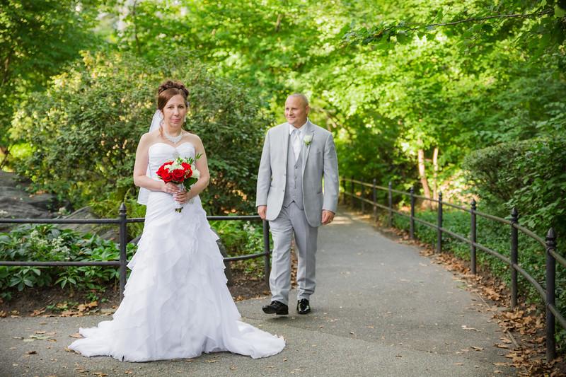Central Park Wedding - Lubov & Daniel-118.jpg