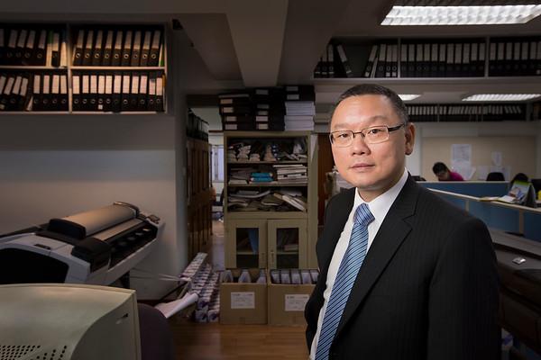 Jose Chui Sai Peng