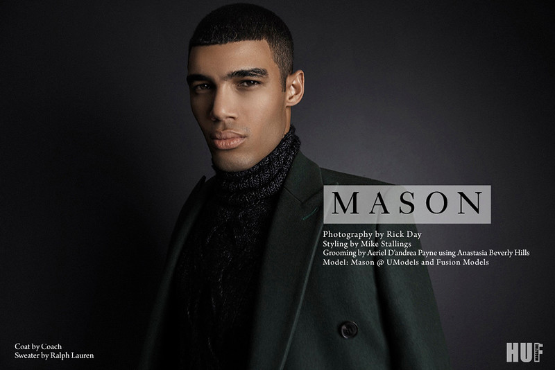 MakeUp-Artist-Aeriel-D_Andrea-Advertising-Commercial-Creative-Space-Artists-Management-46-Mason-Rick-Day-HUF-Magazine.jpg