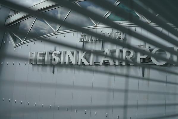 2018-06-05 Helsinki