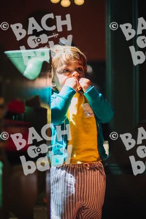 © Bach to Baby 2018_Alejandro Tamagno_Chiswick_2018-08-11 021.jpg