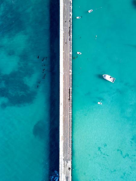 Warrnambool-JULY2018-Drone-Pier-01.jpg