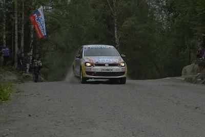 70-Lavrov