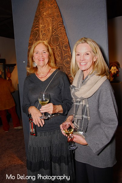 Kathy Crowley and Delanie Read.jpg