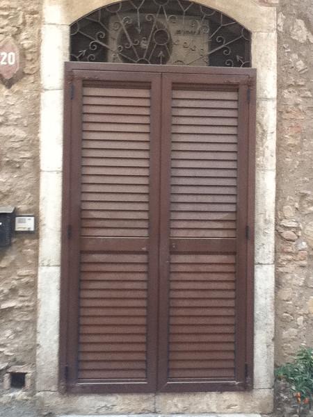 20110812-Ginka-Sicily-20110812--IMG_1100--0229.jpg