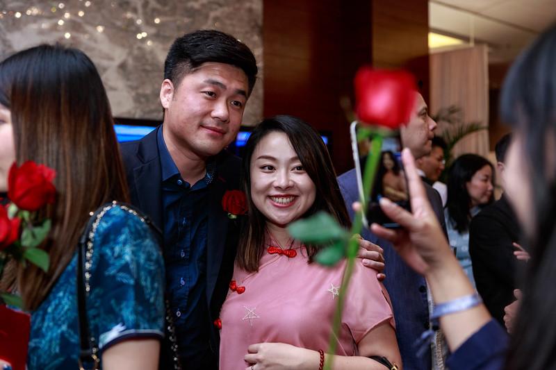 AIA-Achievers-Centennial-Shanghai-Bash-2019-Day-2--345-.jpg
