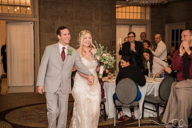 Adam and Megan Wedding-717.jpg