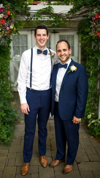 Garrett & Lisa Wedding (155).jpg